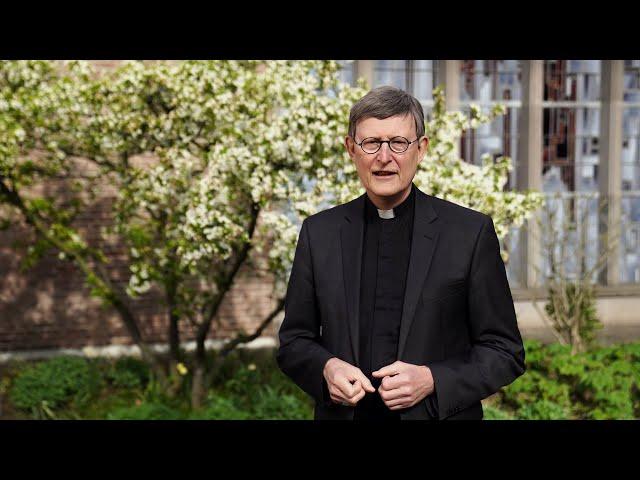 Geistliche Berufungen