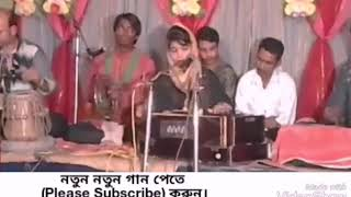 হিন্দি কাওয়ালী গান।