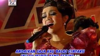 Gambar cover Iyeth Bustami - Mimpi Terindah (Official Music Video)