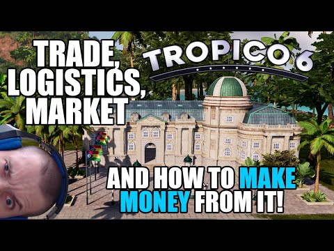 Trading robots reviews of traders