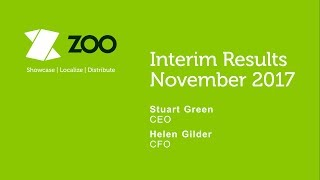 zoo-digital-zoo-investor-presentation-h1-results-november-2017-27-11-2017