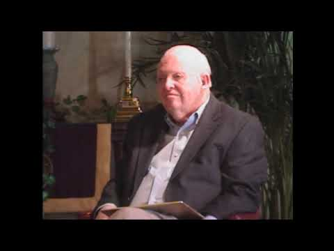 Season of Non-Violence Discussion with Rev. Robin Moore