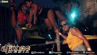 Lady Saw - Whine [Official Music Video] ▶Dancehall 2015
