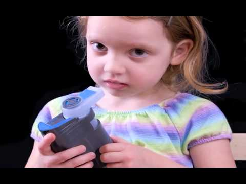 Video Croup 3- Treatments,  steam/ cool moist air,  barking cough, emergency room if severe