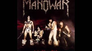 Manowar - Gates of Valhalla