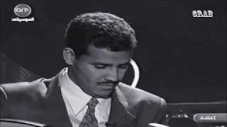 اغاني حصرية خالد عبدالرحمن - ابيك يا عمري❤❤ تحميل MP3