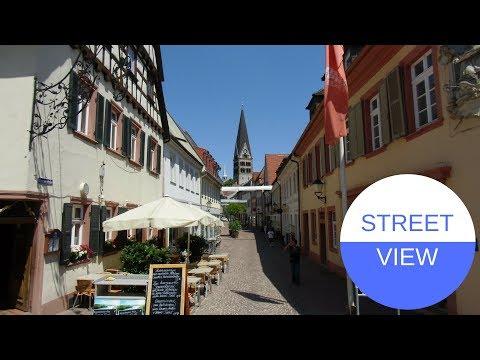 Önálló nyaralóház ausztria wellness