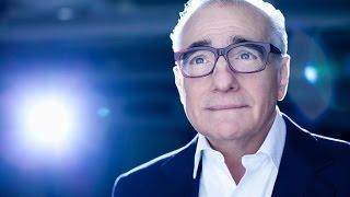 Мартин Скорсезе/Martin Scorsese.Самые интересные факты.