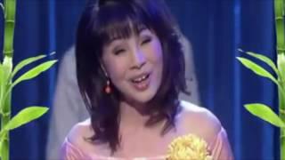 Cuộc đời Phương Hoài Tâm từ ca sĩ đến bà trùm thẩm mỹ nổi tiếng