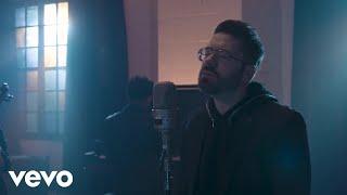 Danny Gokey   Wanted (Acoustic)