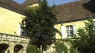 preview picture of video 'French Property For Sale in near to Gourdon Gourdon Dordogne 24'