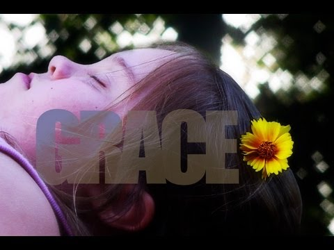 Ver vídeo Grace: A Down's Syndrome Documentary
