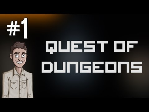dungeons pc tpb