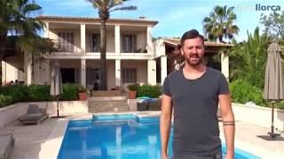 Video Sascha und Freunde