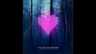 "Fitz & The Tantrums - ""Spark"""