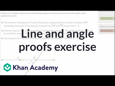 Geometry Worksheet Beginning Proofs Answers