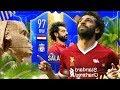 FIFA 19 : SALAH 97 TOTS SQUAD BUILDER BATTLE !! 😱🔥