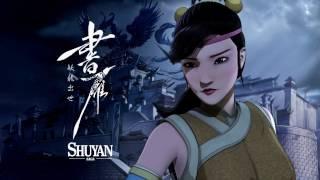 videó Shuyan Saga
