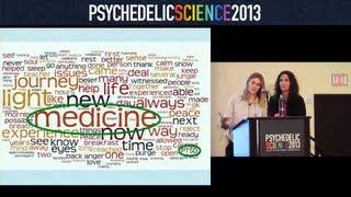 Ayahuasca for PTSD - Jessica L. Nielson & Julie D. Megler