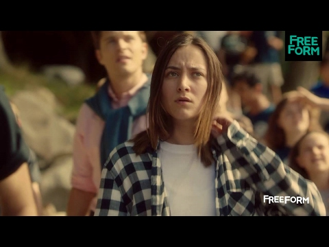 Dead of Summer 1.08 (Preview)
