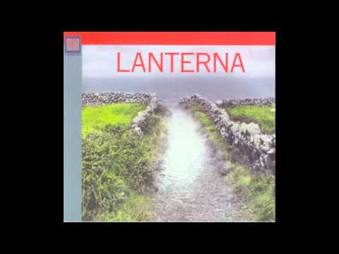 Lanterna (1998) (Full Album)