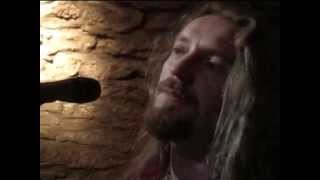 Video Alter Ego - Stíny