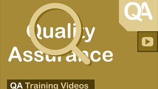 Software Testing Fundamentals Tutorial for beginners Day 01