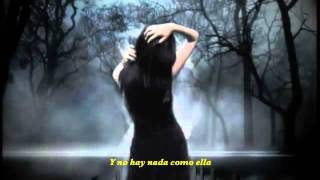 Nei Cuore Lei - Eros Ramazotti & Andrea Bocelli
