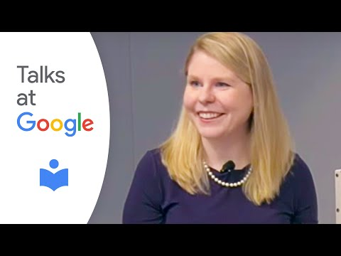 """Emily Voigt: """"The Dragon Behind the Glass"""" 