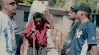 LA SANTA GRIFA - HASTA DONDE SE PUEDA ( VIDEO OFICIAL ) + LINK DE DESCARGA
