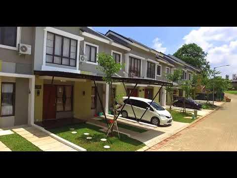 mp4 Developer Vida Bekasi, download Developer Vida Bekasi video klip Developer Vida Bekasi