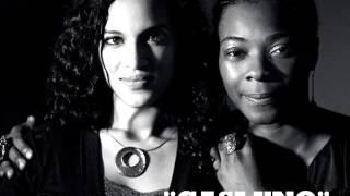 Anoushka Shankar feat  Buika - Casi Uno