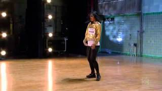 So.You.Think.You.Can.Dance.S08E03.Hero Mcrae solo.