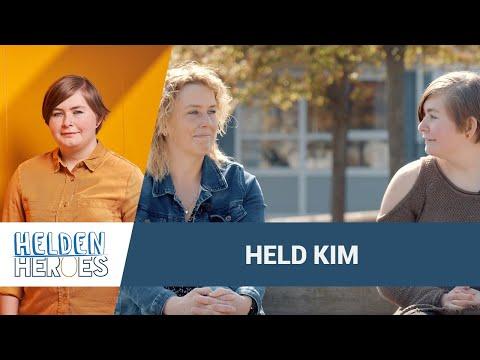 Kim Kempeneers