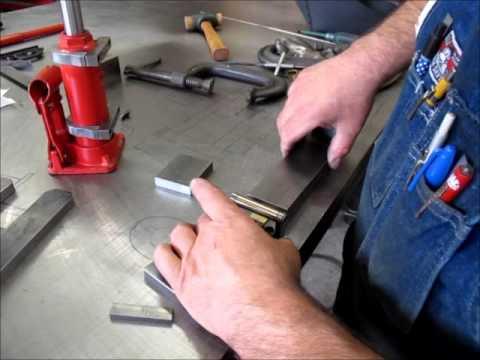 Jak usunąć guzek na nodze w pobliżu kciuka w jod