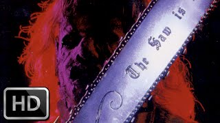 Leatherface: Texas Chainsaw Massacre III (1990) Video