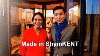Made in Shymkent / 2 выпуск