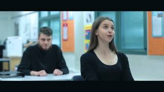 Современное образование (русская озвучка)