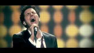 Basim - Picture in A Frame og Cliche Love Song - Melodi Grand Prix 2015