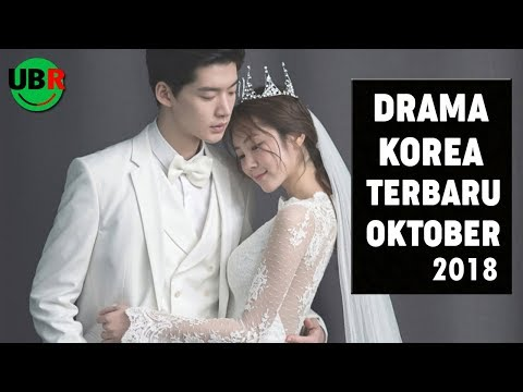 6 drama korea oktober 2018   terbaru wajib nonton