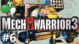 mechwarrior 3 - Free video search site - Findclip
