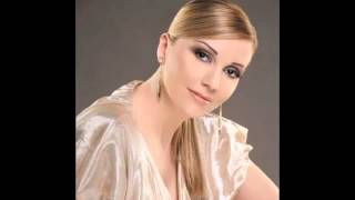 تحميل اغاني Nora Rahal Ma Baref MP3