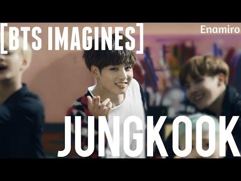 BTS IMAGINE/AUDIO/JEON JUNGKOOK/MOVIES - Youtube Download