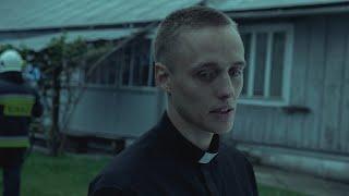 Corpus Christi – Trailer   IFFR 2020