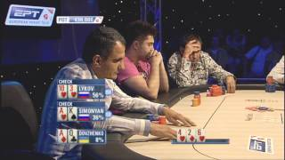 How to Play Poker Agressively and Why You Should | PokerStars