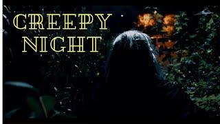lol creepy - Kênh video giải trí dành cho thiếu nhi - KidsClip Net