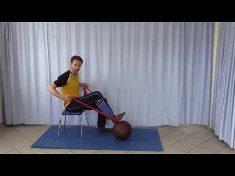 Schmerzen im Unterleib und im unteren Rückenbereich Temperatur