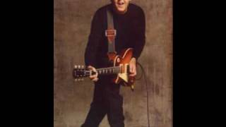 Paul McCartney - Thats All Right Mama (Unreleased Song)