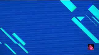 Реклама для Летсплеев
