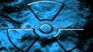 (Wolfpack) - Salem - Meltdown (impending doom demo '87)
